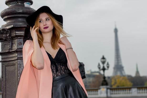 photographe-paris-002